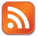 RSS Reader By @Synaptive