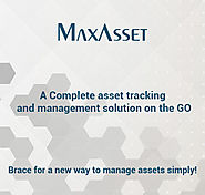 Asset Management Solutions In USA, It Asset Management Software USA