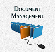 Document Tracking Software In USA - Document Management Software
