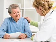 Important Things you should know about Senior Home Care