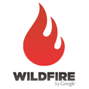 Wildfire by Google (@wildfireapp)