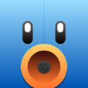 Tweetbot by Tapbots (@tweetbot)