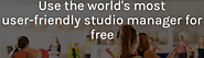 Class Bug – Best Studio Management Software