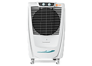Air Coolers | Portable Air Coolers, Desert Air Coolers & More - Orient Electric