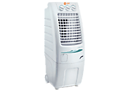 Orient Super Cool CP3001H | Tower Air Cooler - Orient Electric