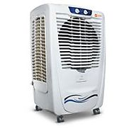 Buy Room Cooler -CD5002B online - Orient Electric E-shop