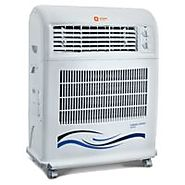 Buy Room Cooler -CH6002B online - Orient Electric E-shop