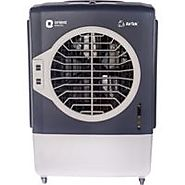 AIRTEK AT602PE 52-LITRE DESERT AIR COOLER