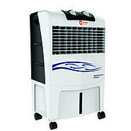 Buy Smartcool DX - CP2002H online - Orient Electric E-shop