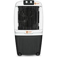 Buy Ocean Air CD7001H 70-Litre Desert Air Cooler online - Orient Electric E-shop