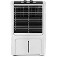 Buy Orient Electric Minimagic CP0801H 8-Litre Tower Air Cooler online - Orient Electric E-shop