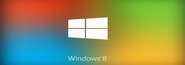 "5 Amazing Ways to Tweak Windows 8 "" SUPPORTrix Blog"