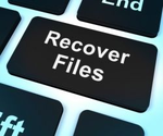Importance of Having a Data Recovery Backup Plan