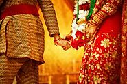 Matrimony Sites Paid Membership Vs Free Matrimonials | Matrimonial Blog By Mangliks Matrimonial