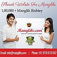 Mangliks – Premium Or Paid Vs Free Matrimonial Membership Packages | Matrimonial Blog By Mangliks Matrimonial