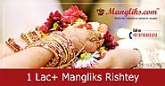 Manglik Marriage: Significance of Kanyadaan in Hindu Marriage Rituals for Matrimony