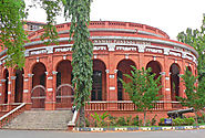 Government Museum, Chennai