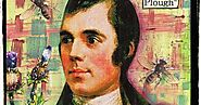 Top Robert Burns Quotes for Burns Night 2018 ~ Latest Viral Videos, Gossips News
