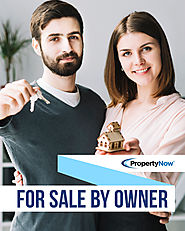 Manage a For Sale By Owner Deal With Help From PropertyNow