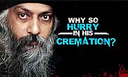 5 Controversies Revolving Around Osho's Death