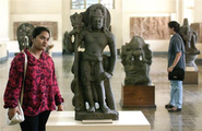Museums in Mumbai