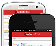 Flipkart Coupon Codes | 80% OFF | February 2018 - CollectOffers