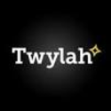 @Twylah - Twitter Brand Pages | Get a custom brand page for your tweets.