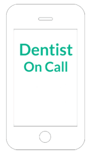 Want to know the cost charged for Root Canal Treatment in Delhi?