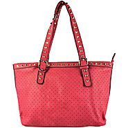Find Cheap Wholesale Handbags In United States