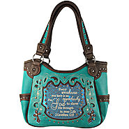 Find Wholesale Shoulder Handbags At Reasonable Prices
