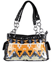 Get Wholesale Purses And Handbags At The Best Prices