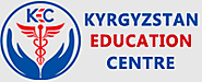Education System in Kyrgyzstan
