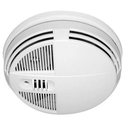 Xtreme Life Night Vision Covert Smoke Detector Surveillance Camera (bottom view) w/DVR