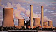 AGL hints at early exit from coal to meet 1.5°C climate target | RenewEconomy