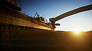 BHP asks for praise, as key institutions demand it quit coal lobby groups | RenewEconomy