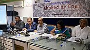 Coal power expansion: Study apprehends environmental disaster | Dhaka Tribune