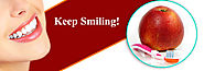 Dentedge Clinic | Dental Care in Delhi