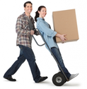 Man And Van Tooting Offering Excellent Removals Service