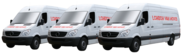 Man And Van With Best Professional Services Provider