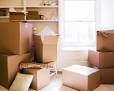 People Find Removals Stressful Without Assistant