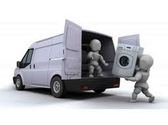 Are Looking For the Best Removals Services?