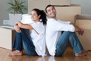 How To Why Man and Van Camden Removals Is First Choice?