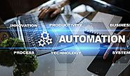 Effective Email Automation Workflows for Nurturing Your Prospects