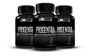 Progentra Review 2018 - The Truth About This Male Enhancement Pills
