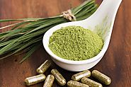 Which Kratom To Buy For Energy And Pain?