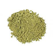 Ultra Enhanced Indo Kratom Effects, Dosage, And User Reviews