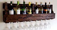 Buying Wine Racks? 3 Key Attributes To Toss Around