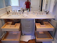Find Your Custom Kitchen Cabinets In Toronto At Affordable Prices