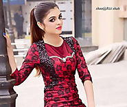 Indian Escorts in Dubai | Pakistani Escorts in Dubai | Dubai Escorts