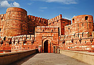 Agra Overnight Tours, 2 Days Agra Overnight Tour Package | Taj Mahal Travel